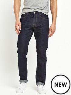 jack-jones-originals-jack-amp-jones-original-comfort-jeans