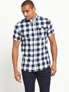 jack-jones-core-core-edwin-short-sleeved-shirt