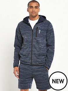 jack-jones-core-jack-amp-jones-core-keep-hoody