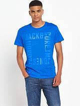 Core Wall T-Shirt