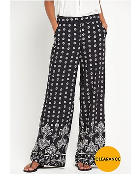 v-by-very-wide-leg-printed-palazzonbsp