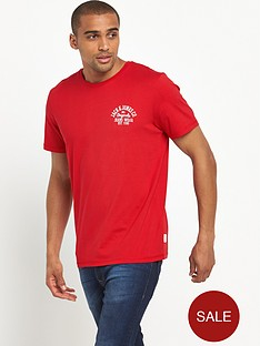 jack-jones-originals-original-port-t-shirt