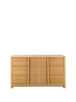 consort-teraniumnbspready-assembled-large-sideboard