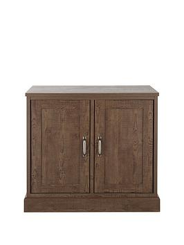 consort-hereford-ready-assembled-compact-sideboard