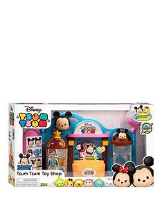 disney-tsum-tsum-disney-tsum-tsum-toy-shop-playset