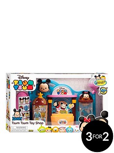 disney-tsum-tsum-toy-shop-playset