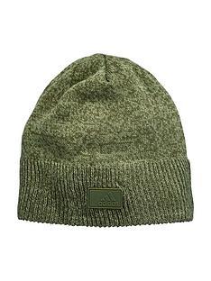 adidas-beanie-hat
