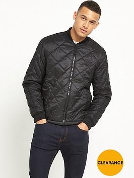 adidas-originals-quilted-jacket