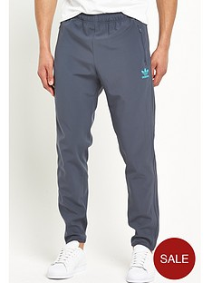 adidas-originals-track-pants