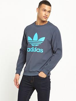 adidas-originals-crew-neck-sweat-top