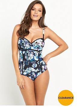 v-by-very-controlwear-sweetheart-neckline-swimsuit
