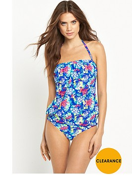 v-by-very-essentials-blouson-tankini-topnbsp