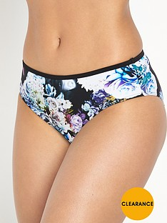 v-by-very-controlwear-high-waist-bikini-bottom