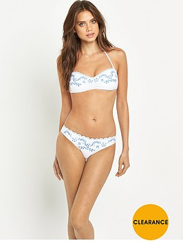 v-by-very-embroidered-bikini-setnbsp
