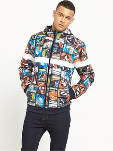 adidas-originals-reversible-jacket