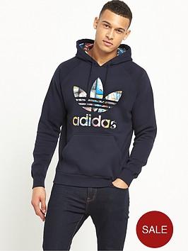 adidas-originals-overhead-hoodie