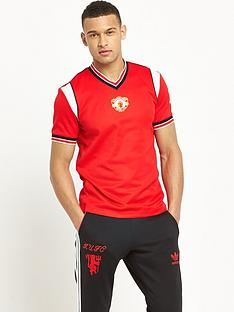 adidas-originals-adidas-originals-man-united-85-jersey-top