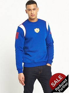 adidas-originals-adidas-originals-man-united-crew-neck-sweat-top
