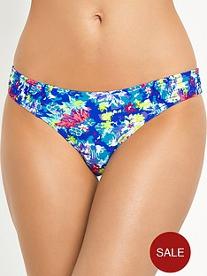 v-by-very-essentials-hipster-shirred-side-bikini-brief