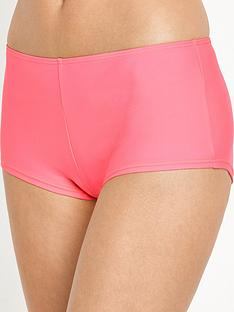 v-by-very-essentials-swim-shorts
