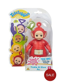 teletubbies-tickle-amp-glow-figure-ponbsp