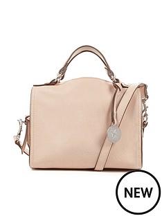 fiorelli-fiorelli-hayden-grab-bag
