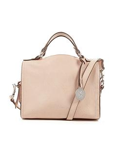 fiorelli-hayden-grab-bag