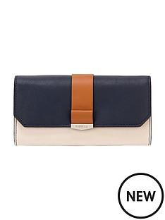 fiorelli-fiorelli-minnie-flapover-purse