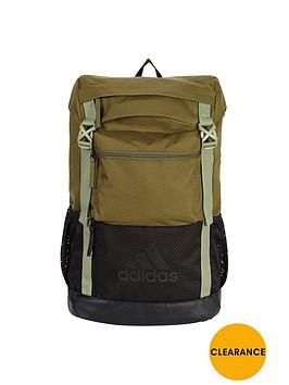 adidas-backpack