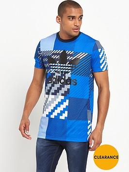 adidas-originals-trefoil-t-shirt