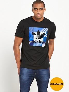 adidas-originals-check-t-shirt