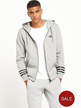 adidas-originals-street-zip-through-hoodie