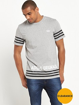 adidas-originals-street-t-shirt