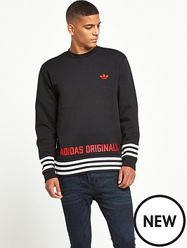 adidas-originals-adidas-originals-crew-neck-long-sleeve-top