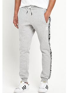 adidas-originals-sweat-pants