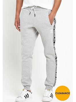 adidas-originals-sweat-pants