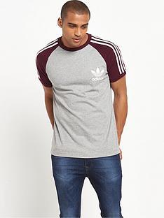 adidas-originals-t-shirt