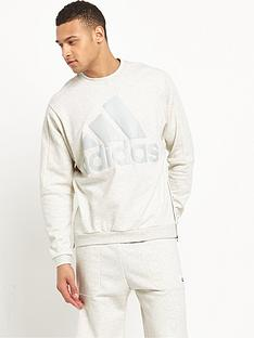 adidas-heavy-terry-crew-neck-sweat-top