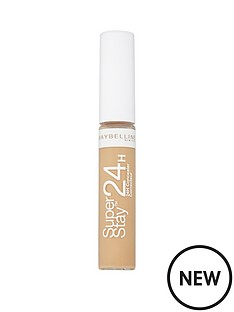maybelline-maybelline-superstay-24hr-concealer-medium-03
