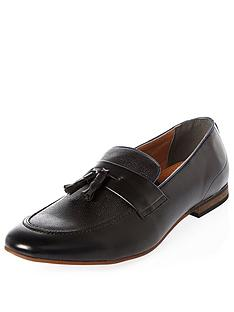 river-island-tassel-loafers