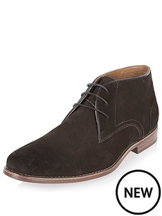 river-island-suede-chukka-boots