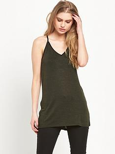 miss-selfridge-new-cut-amp-sew-cami
