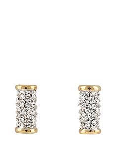 buckley-london-gold-plated-amp-crystal-primrose-hill-stud-earrings