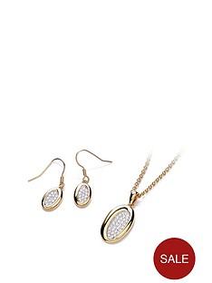 buckley-london-gold-plated-oval-crystal-set-sparkle-pen