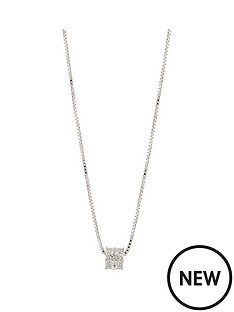 buckley-london-rhodium-plated-amp-crystal-london-rocks-sparkle-pendant