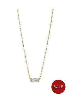 buckley-london-gold-plated-amp-crystal-primrose-hill-pendant