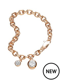 buckley-london-buckley-london-gold-plated-crystal-set-charm-bracelet