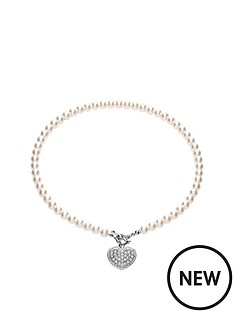 buckley-london-cream-pearl-pave-crystal-t-bar-necklace-and-bracelet-set