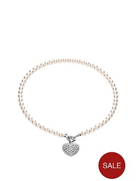 buckley-london-cream-pearl-pave-crystal-t-bar-necklace