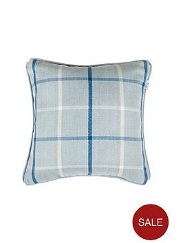 croft-jacquard-cushion-covers-pair